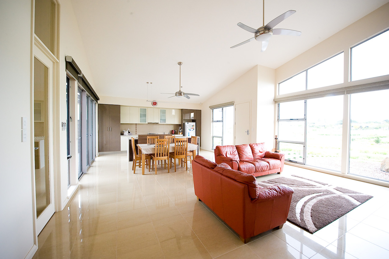 energy-efficient-homes-48.jpg