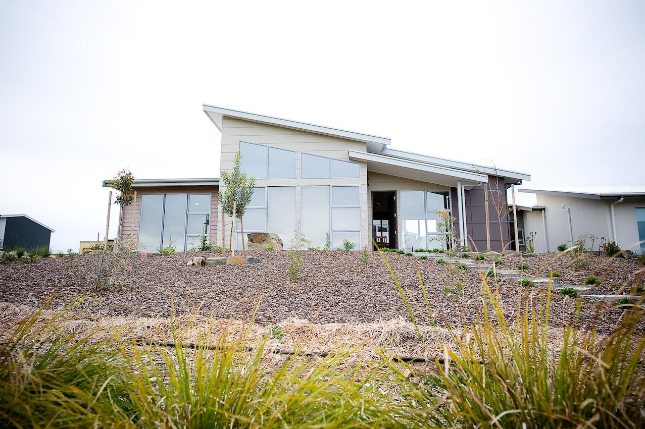 energy-efficient-homes-47.jpg