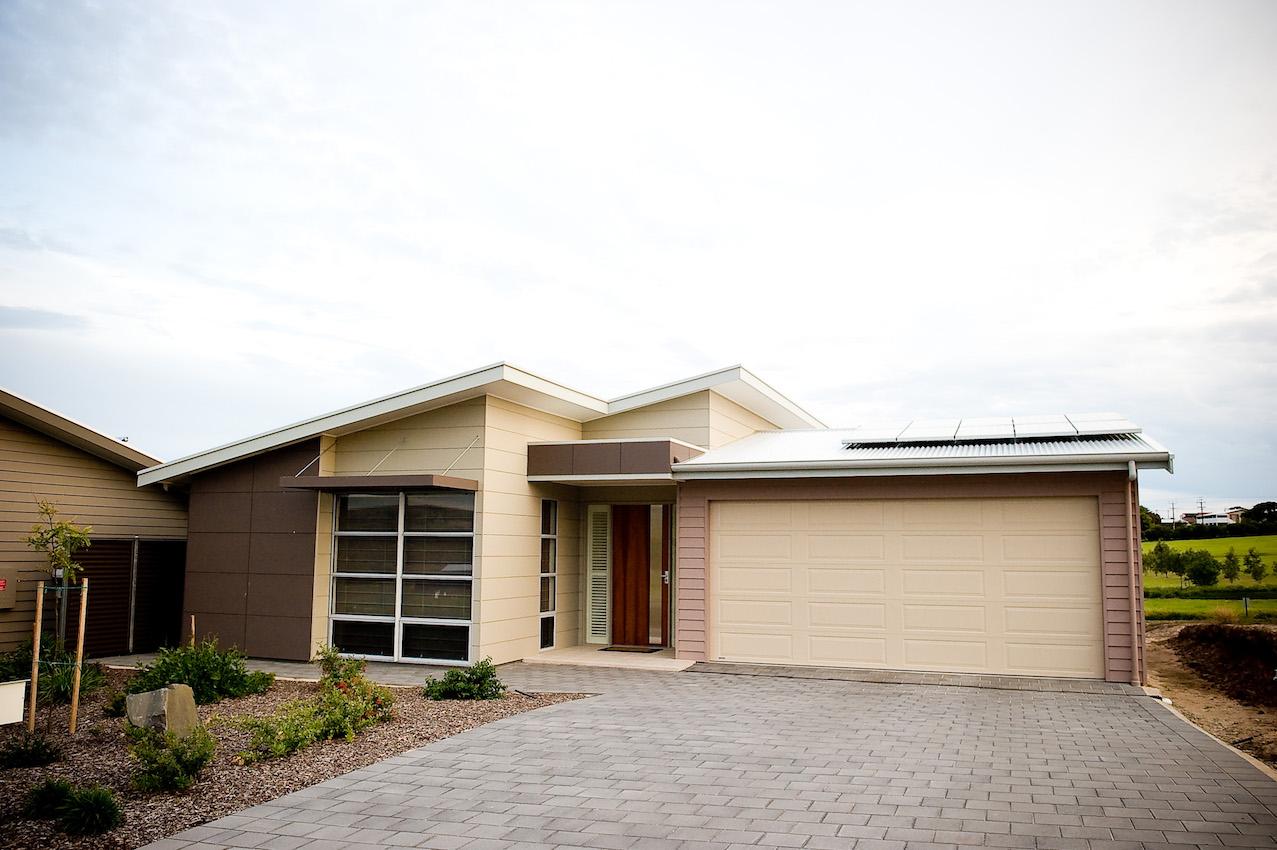 energy-efficient-homes-49.jpg