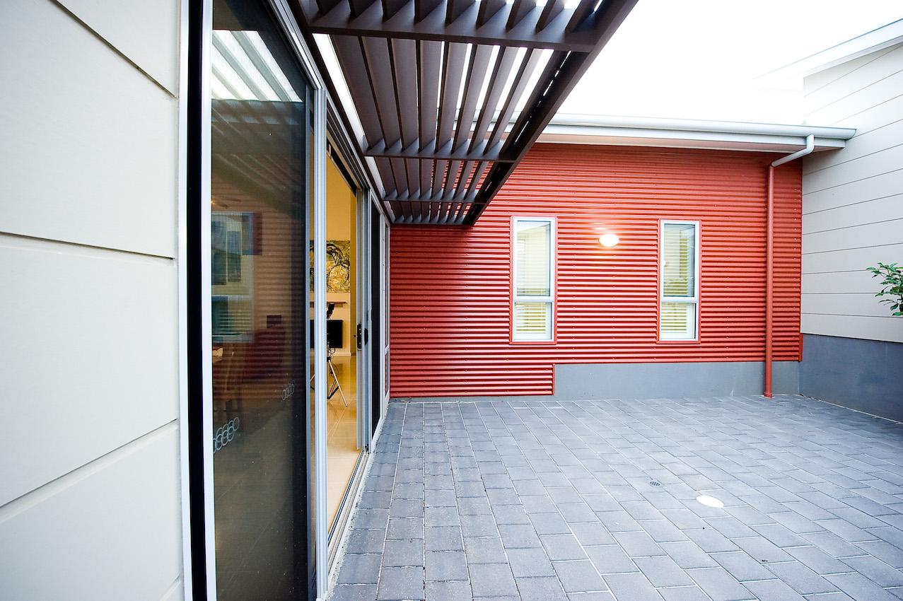 energy-efficient-homes-50.jpg