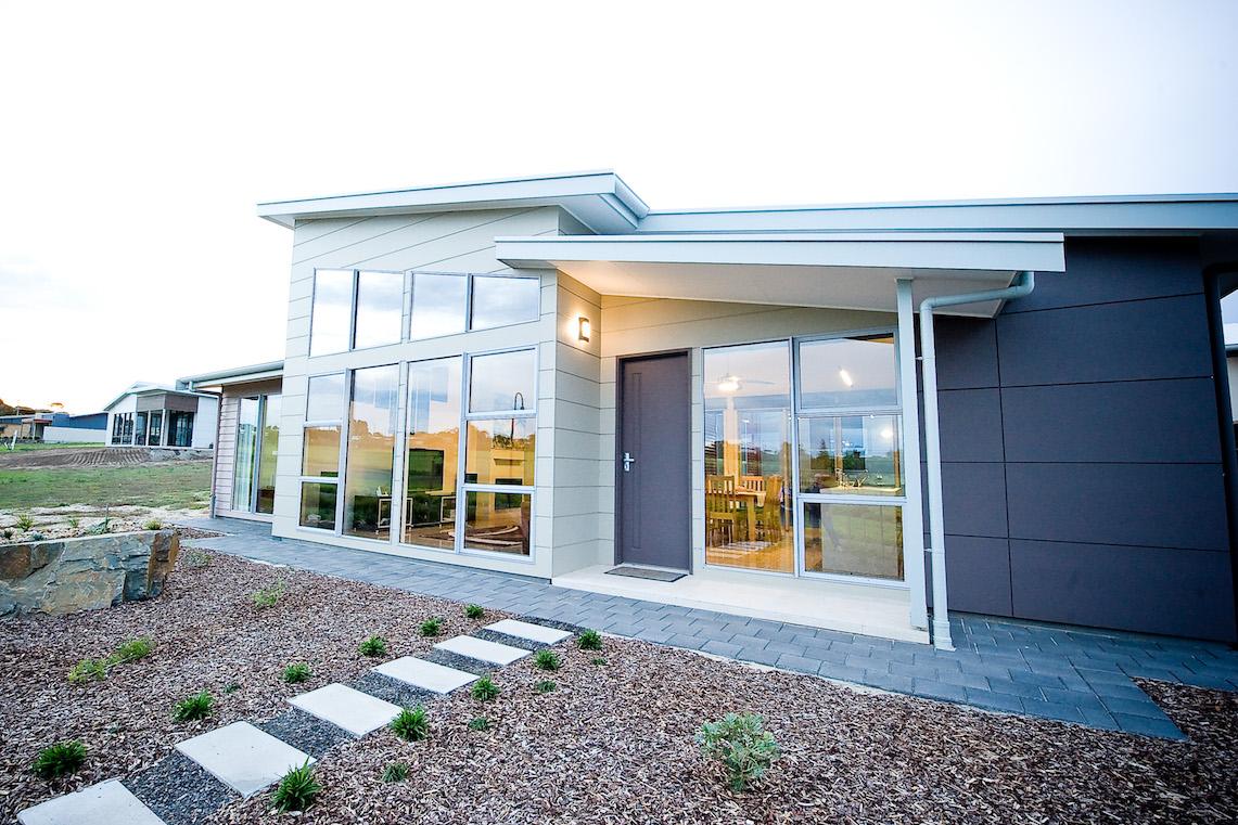 energy-efficient-homes-51.jpg