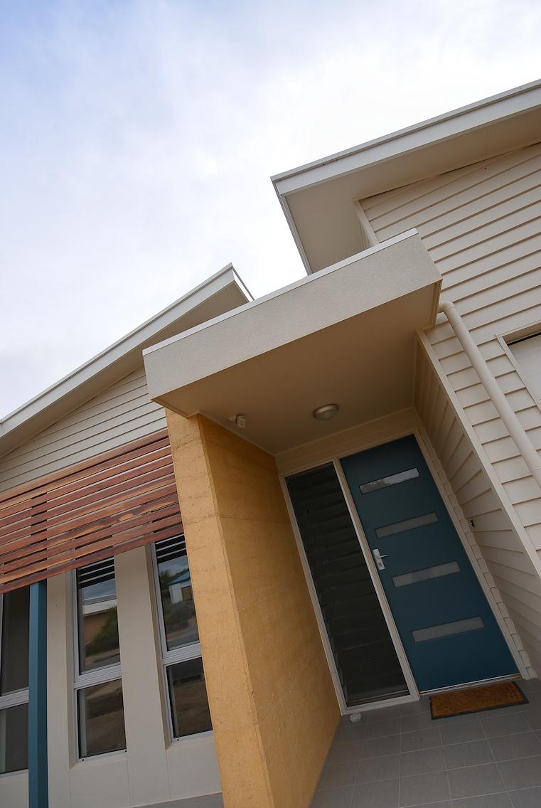 energy-efficient-homes-52.jpg