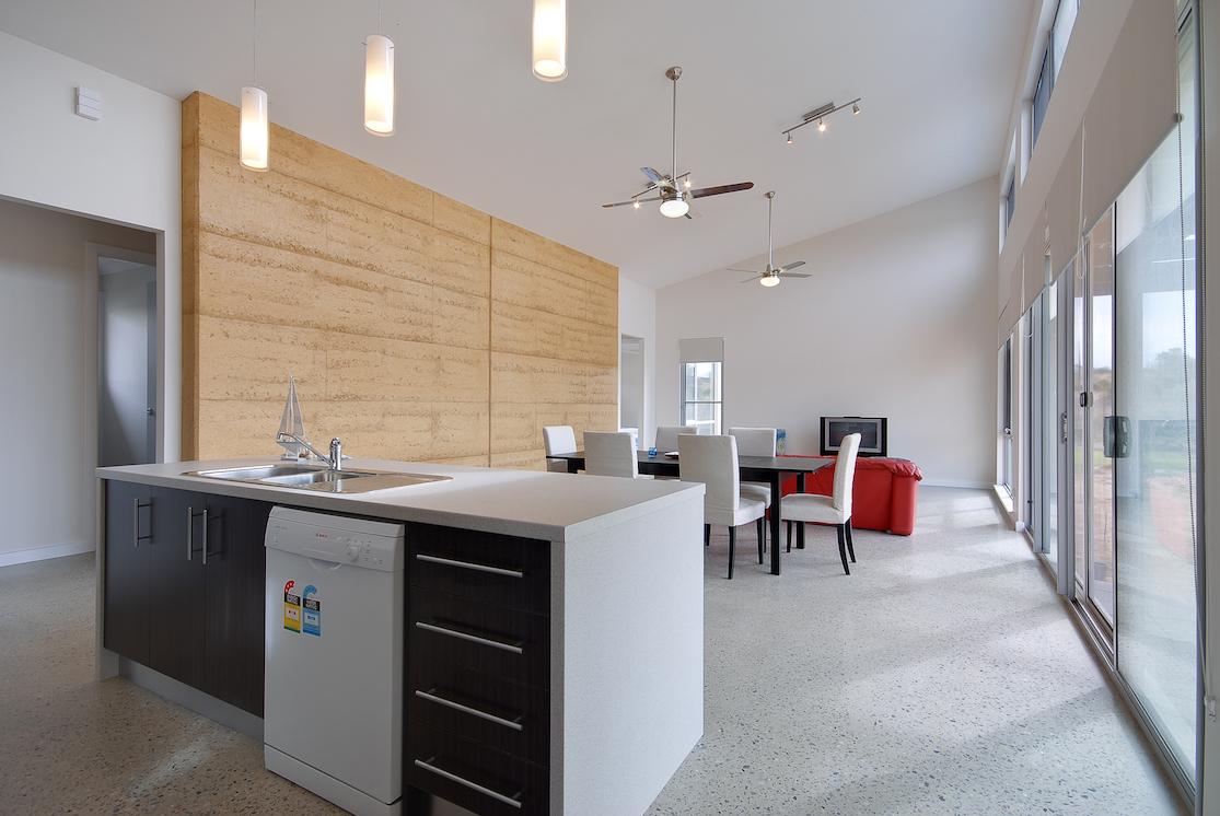 energy-efficient-homes-54.jpg
