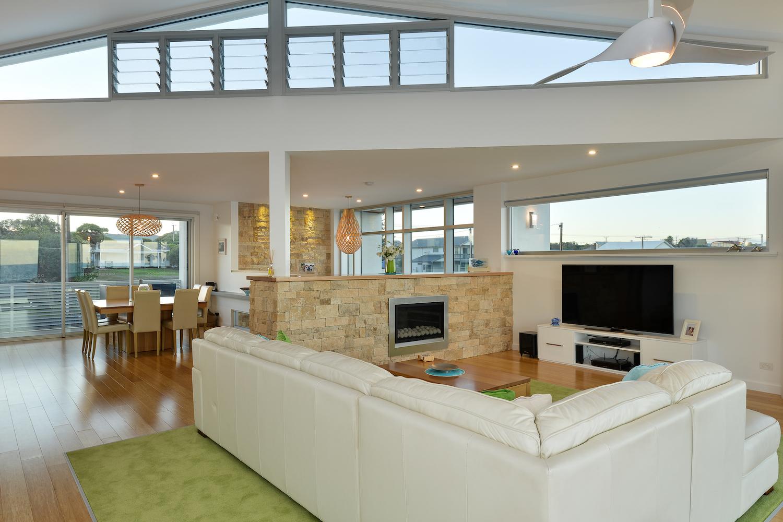 energy-efficient-homes-55.jpg