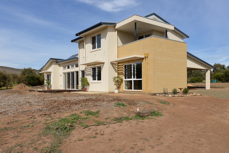 energy-efficient-homes-31.jpg
