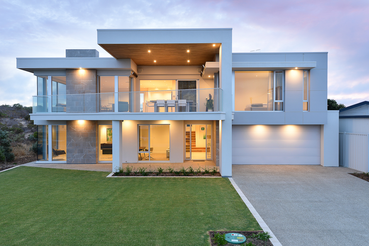 urban-homes-12.jpg