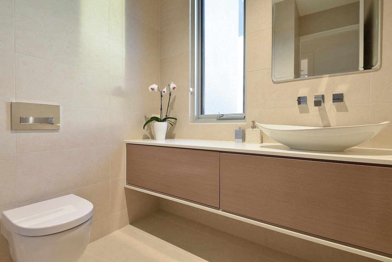 interiors-bathrooms-13.jpg