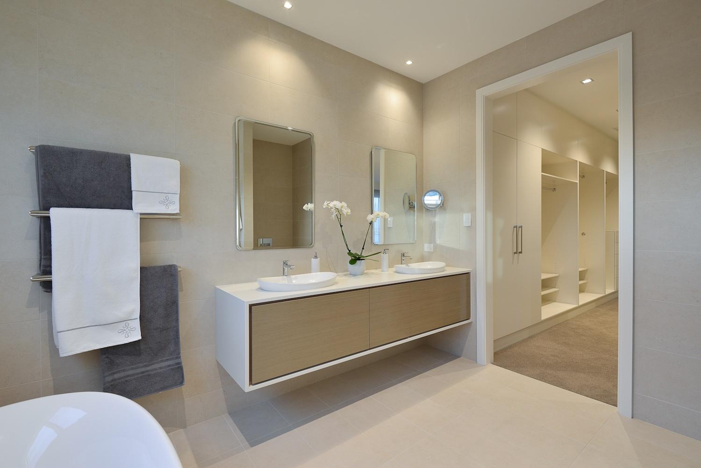 interiors-bathrooms-14.jpg