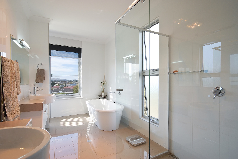 interiors-bathrooms-23.jpg