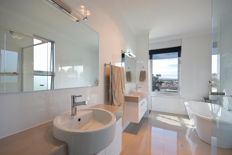 interiors-bathrooms-24.jpg