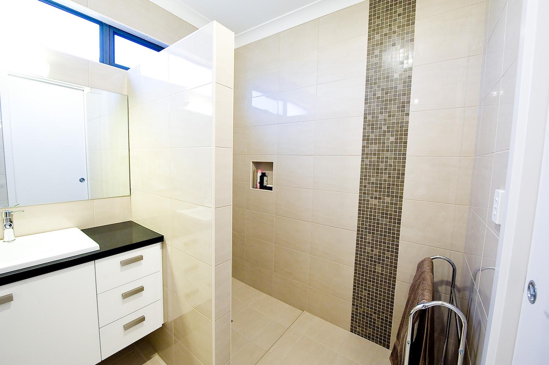 interiors-bathrooms-27.jpg