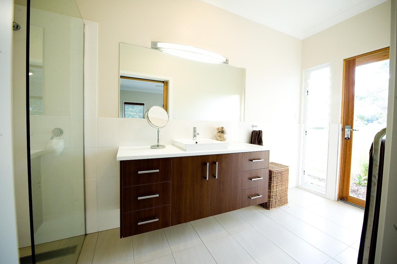 interiors-bathrooms-29.jpg