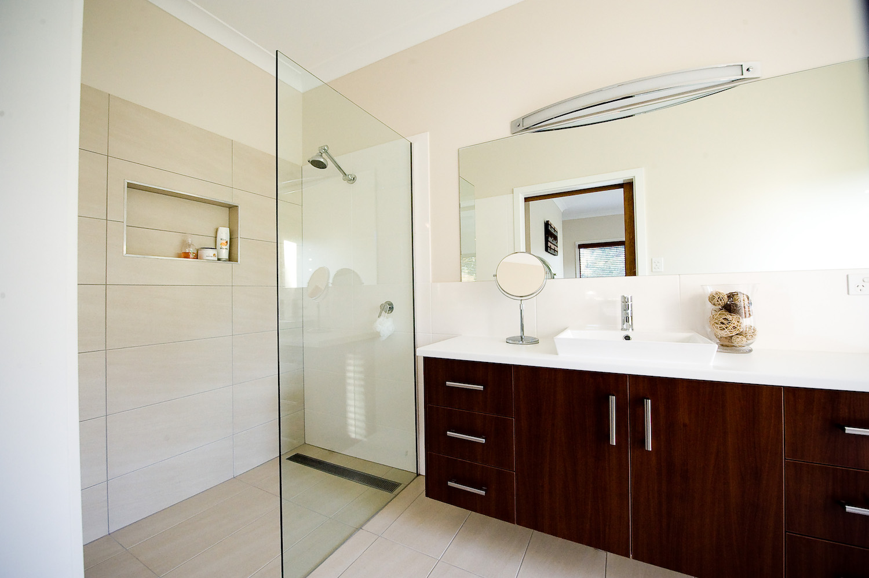 interiors-bathrooms-30.jpg