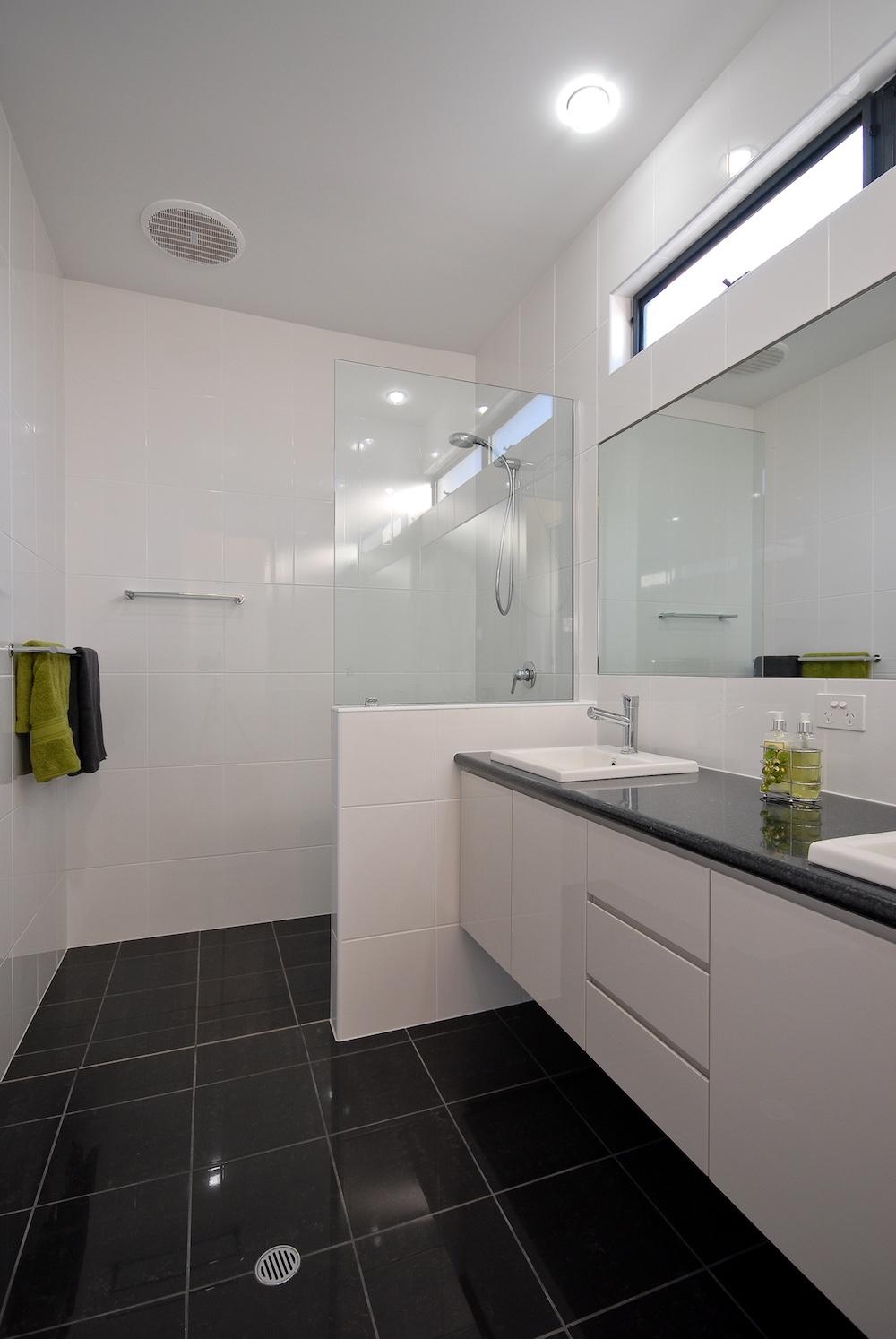 interiors-bathrooms-32.jpg