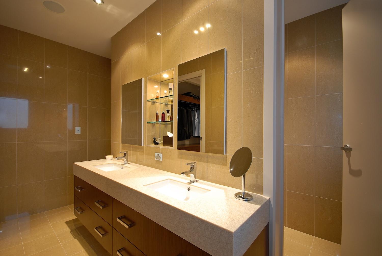 interiors-bathrooms-31.jpg