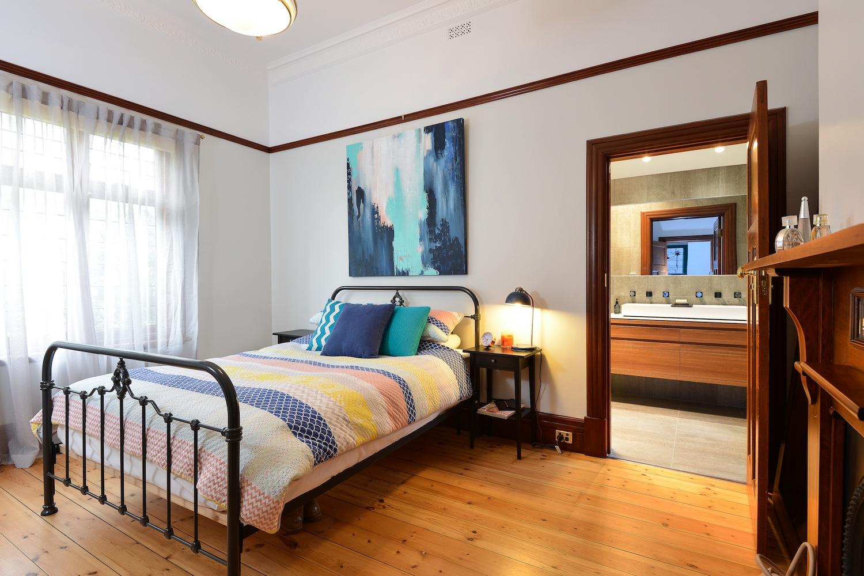 interior-bedrooms-03.jpg