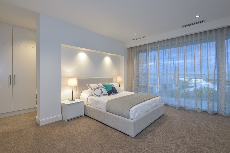 interior-bedrooms-05.jpg