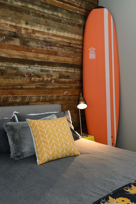 interior-bedrooms-10.jpg