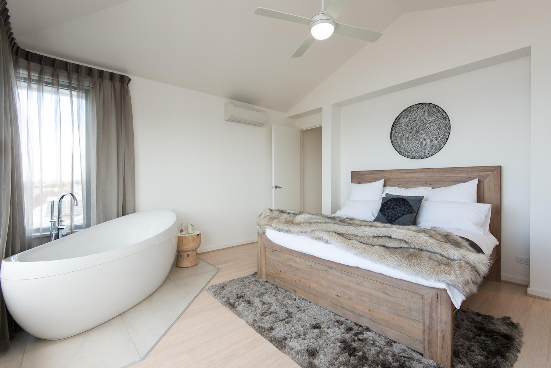 interior-bedrooms-11.jpg