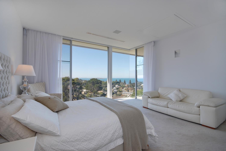 interior-bedrooms-13.jpg