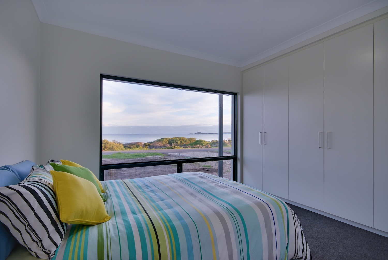 interior-bedrooms-14.jpg
