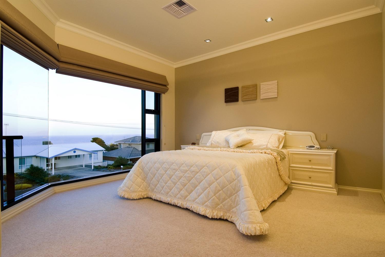 interior-bedrooms-15.jpg