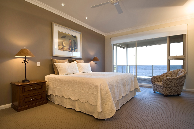 interior-bedrooms-16.jpg