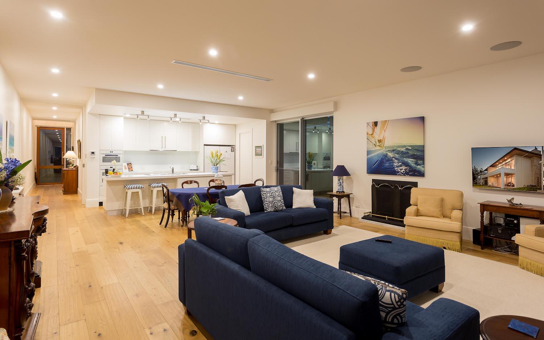 interiors-living-area-01.jpg
