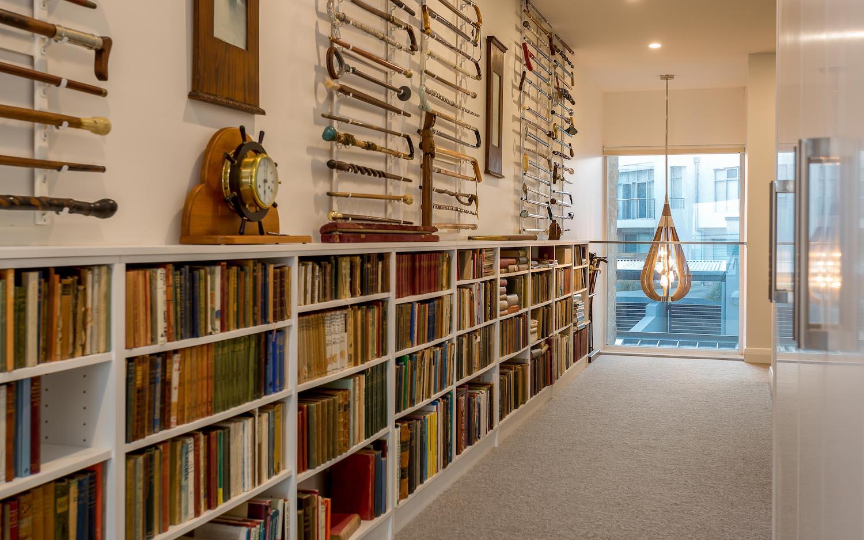 interiors-living-area-03.jpg