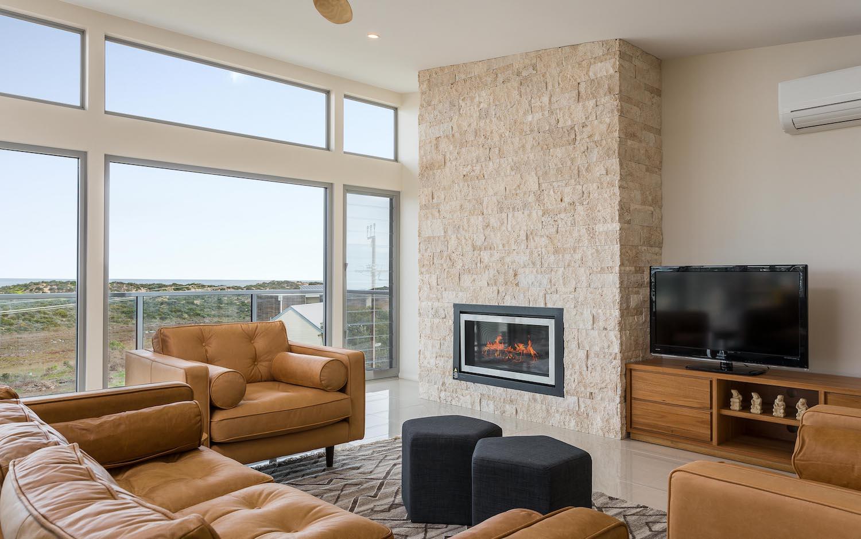 interiors-living-area-08.jpg