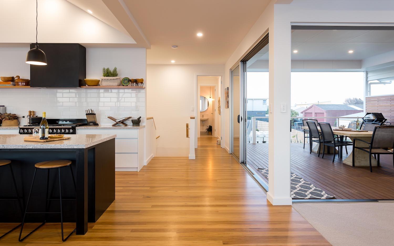 interiors-living-area-10.jpg