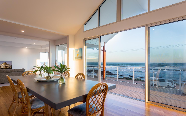 interiors-living-area-11.jpg
