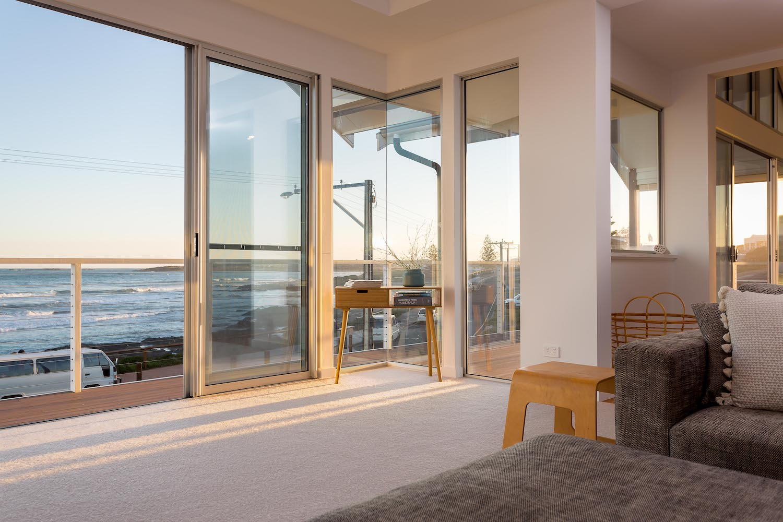 interiors-living-area-12.jpg