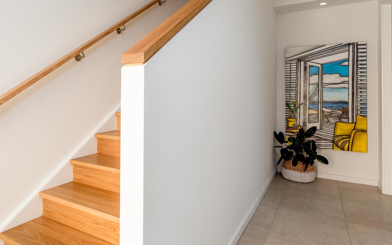 interiors-living-area-14.jpg