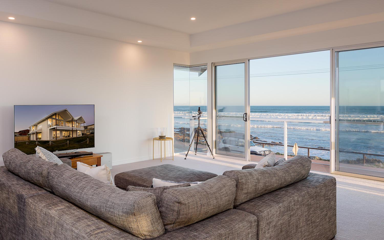 interiors-living-area-13.jpg