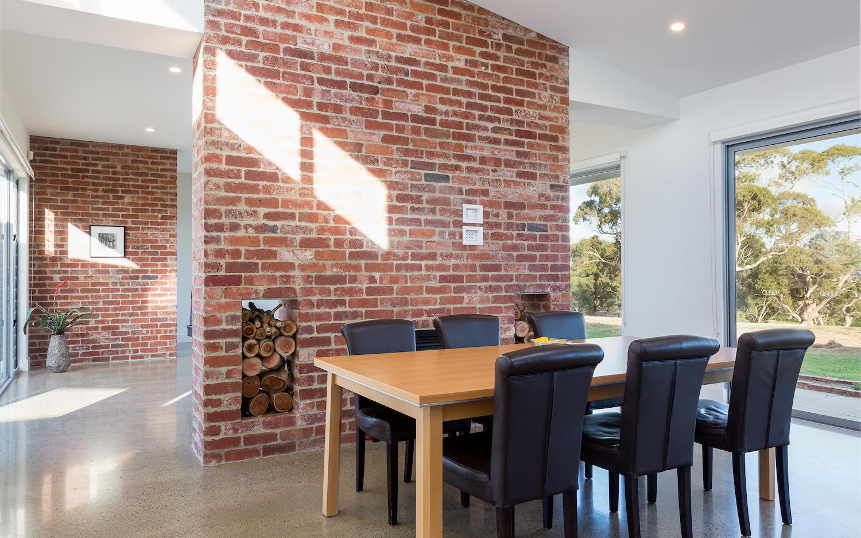 interiors-living-area-15.jpg
