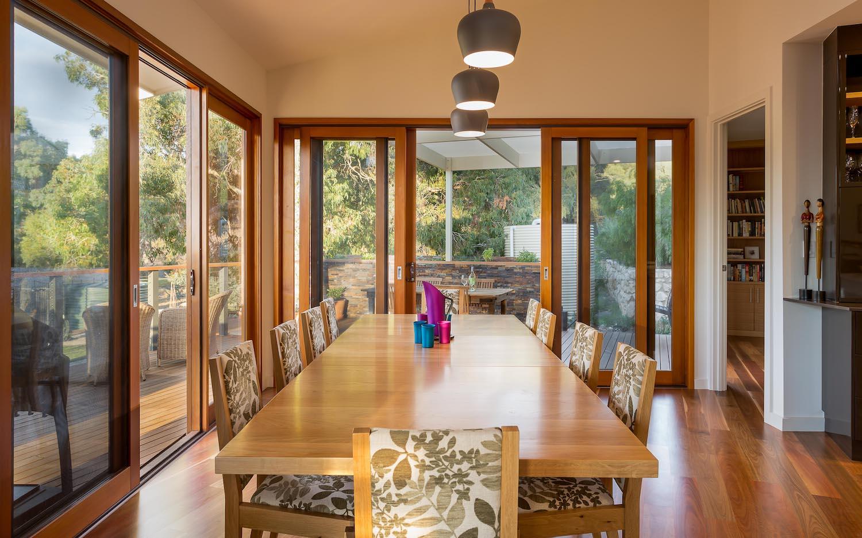 interiors-living-area-18.jpg