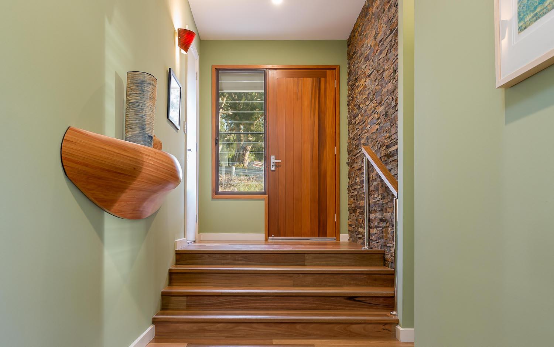 interiors-living-area-19.jpg