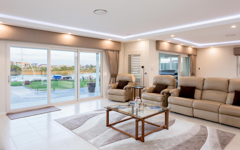 interiors-living-area-20.jpg