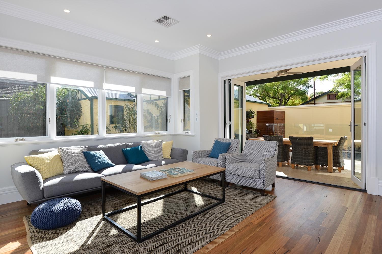 interiors-living-area-22.jpg