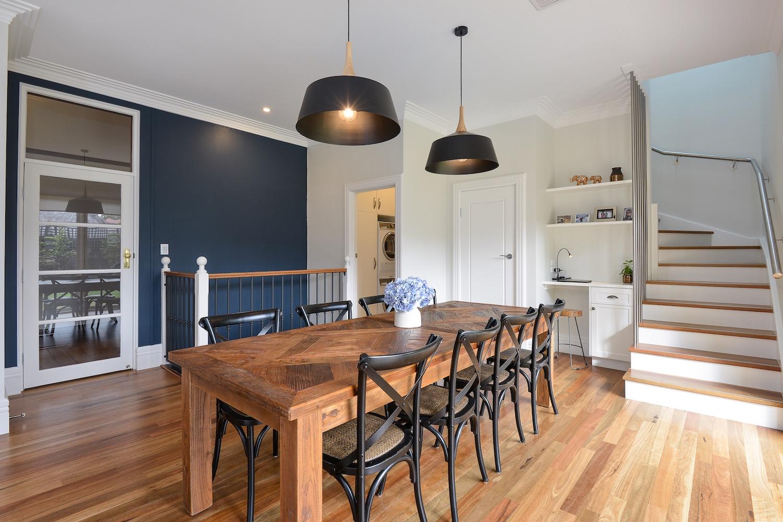 interiors-living-area-23.jpg