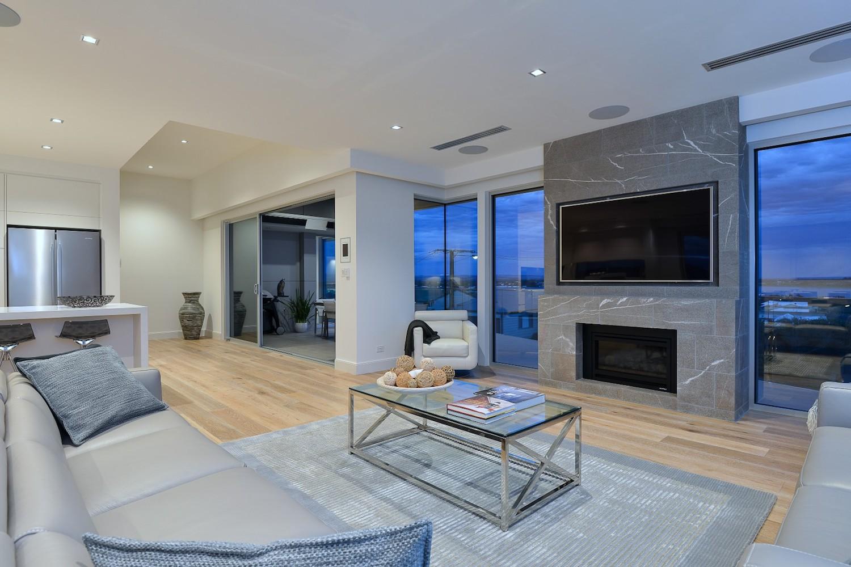 interiors-living-area-26.jpg