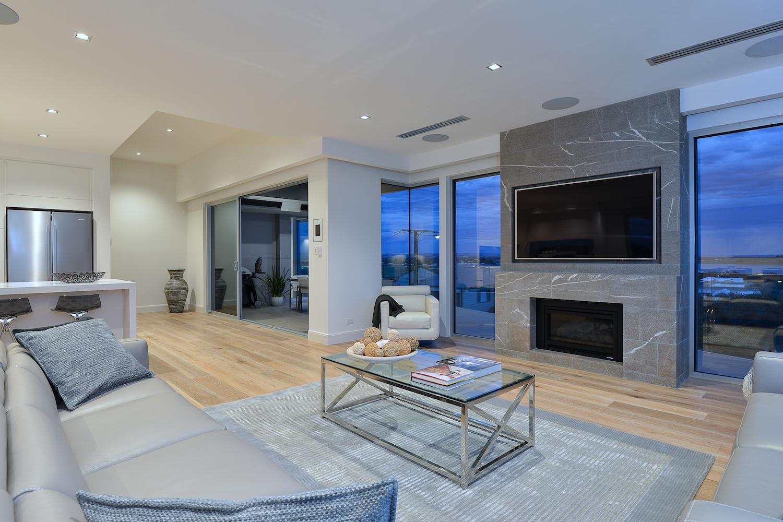 interiors-living-area-27.jpg