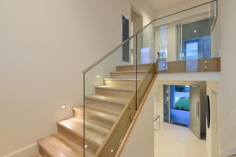 interiors-living-area-29.jpg