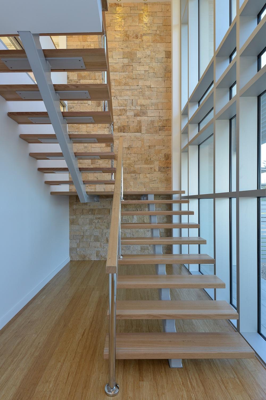 interiors-living-area-31.jpg