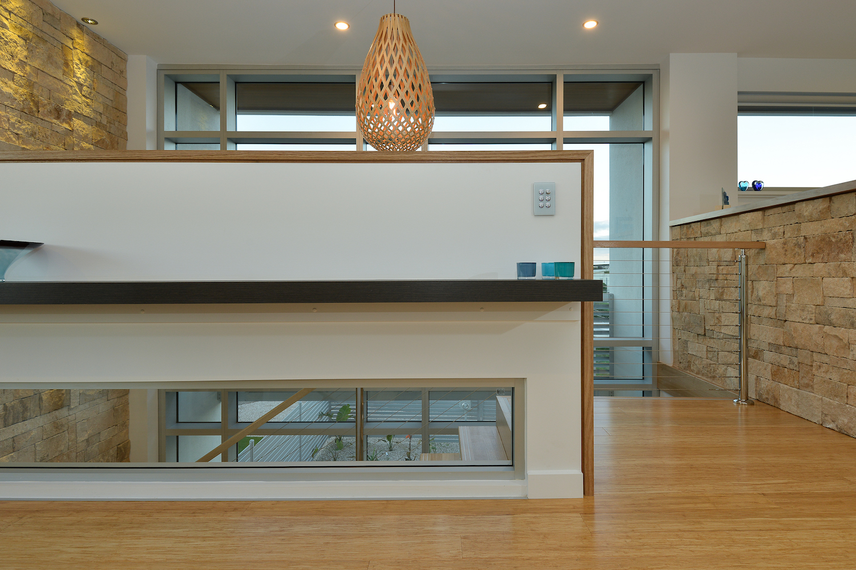 interiors-living-area-30.jpg