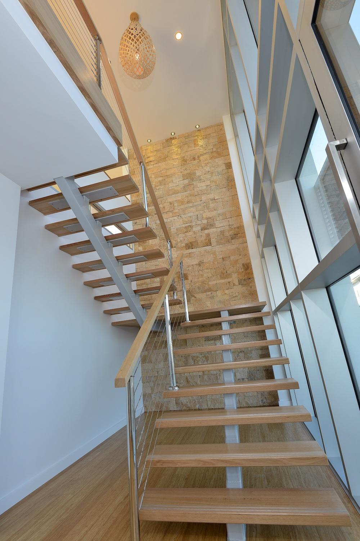 interiors-living-area-32.jpg