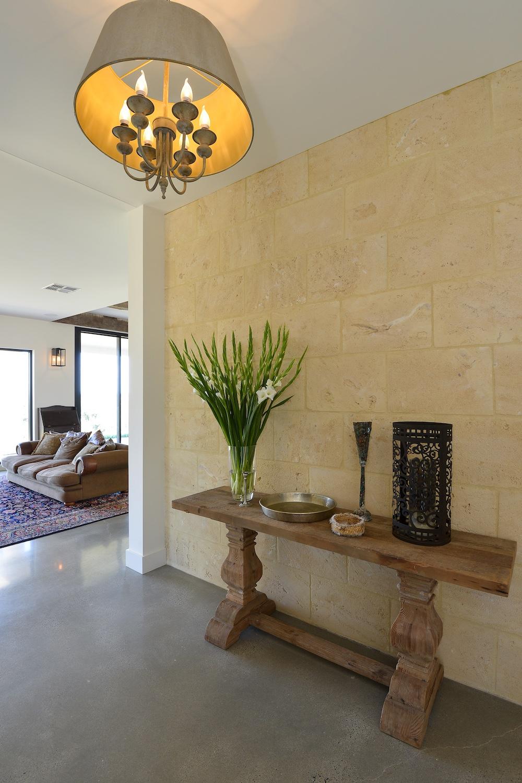 interiors-living-area-33.jpg