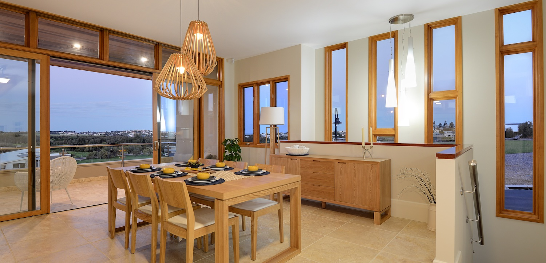 interiors-living-area-35.jpg