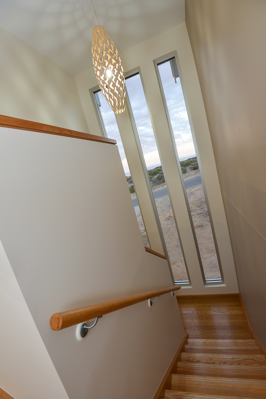 interiors-living-area-34.jpg